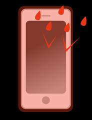 iPhone(アイフォン)その他修理